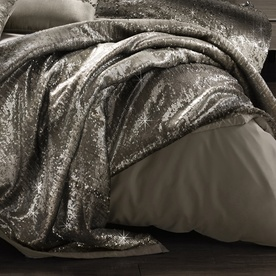 Kylie Minogue Mila Bed Throw