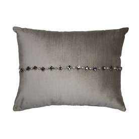 Kylie Minogue Zollino Filled Boudoir Cushion