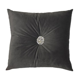 Kylie Minogue Narissa Filled Cushion