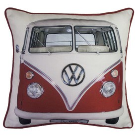 Volkswagen T1 Filled Cushion