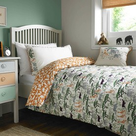 Emma Bridgewater Safari Bedding Set