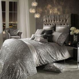 Kylie Minogue Esta Bedding