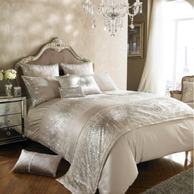Kylie Minogue Jessa Bedding