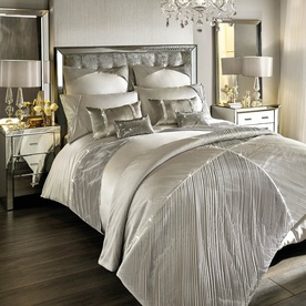 Kylie Minogue Omara Bedding