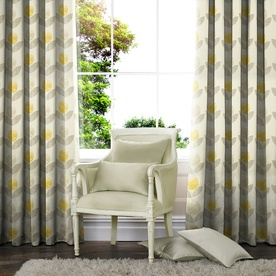 Ward Made to Measure Curtains
