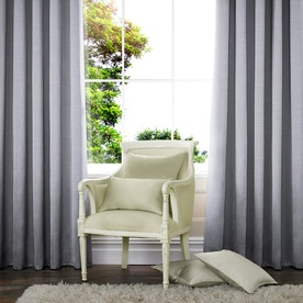 Swing Made to Measure Curtains