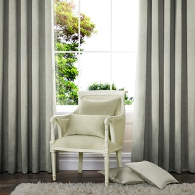 Waterfall Made to Measure Curtains