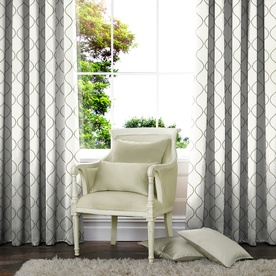 Trillo Made to Measure Curtains