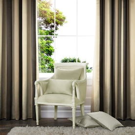 Hackney Made to Measure Curtains
