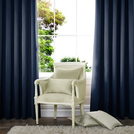 Aves Made to Measure Curtains