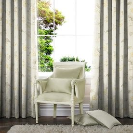 Ohio Made to Measure Curtains