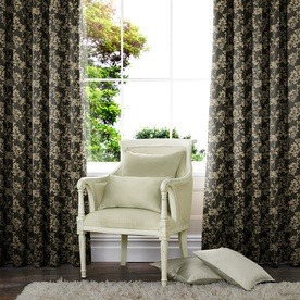 Moria Made to Measure Curtains