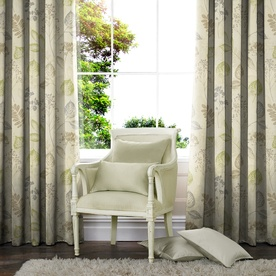 Knowsley Made to Measure Curtains