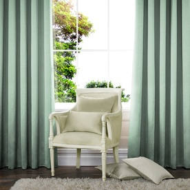 Verde Made to Measure Curtains