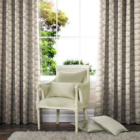 Matiz Made to Measure Curtains