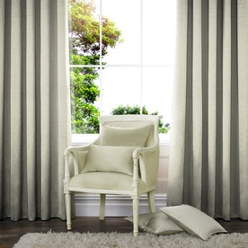 Amos Made to Measure Curtains