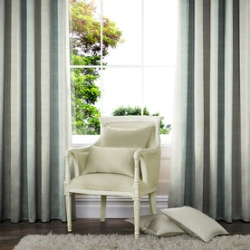 Tribec Made to Measure Curtains