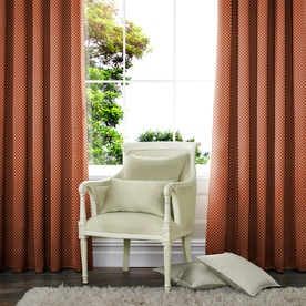 Tuscany Made to Measure Curtains