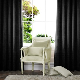Vadi Made to Measure Curtains