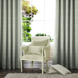 Adulis Made to Measure Curtains Cushion Cover - Plain
