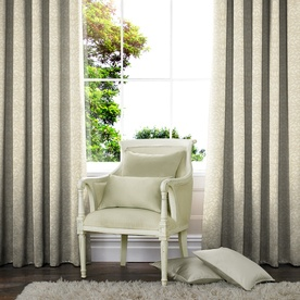 Adulis Made to Measure Curtains Tieback - Piped