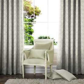 Adulis Made to Measure Curtains