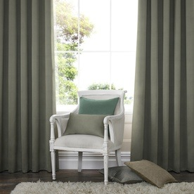 Rio Made to Measure Curtains