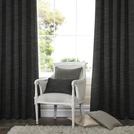 Franca Made to Measure Curtains