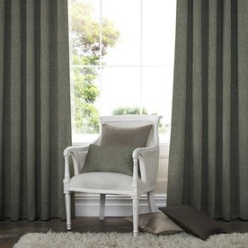Olinda Made to Measure Curtains