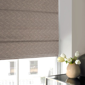 Parish Roman Blind