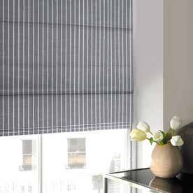 Chase Roman Blind