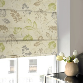 Knowsley Roman Blind