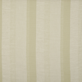 Genoa Stripe Curtain Fabric