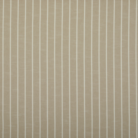 Stria Curtain Fabric