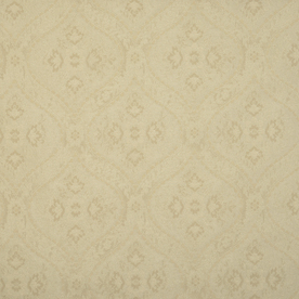 Versailles Curtain Fabric