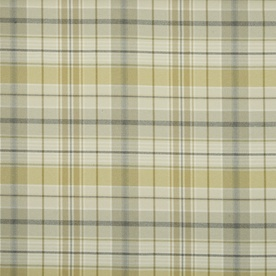 Troon Curtain Fabric