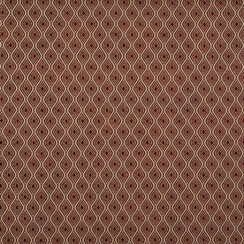 Giovanni Curtain Fabric