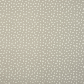 Clio Curtain Fabric