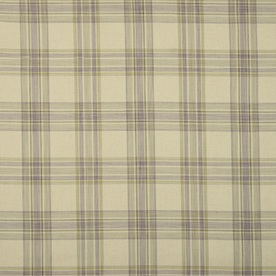 Padstow Curtain Fabric