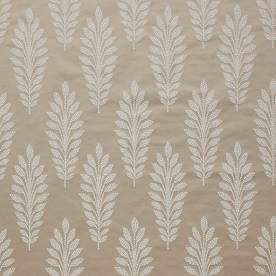 Simplicity Curtain Fabric