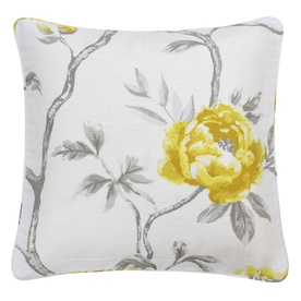 Rosemoor Filled Cushion