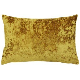 Verona Boudoir Filled Cushion