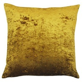 Verona Filled Cushion