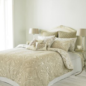 Chatsworth Bedding Set