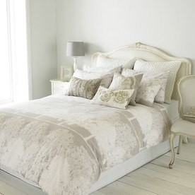 New Forest Bedding Set