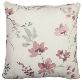 Odelia Filled Cushion
