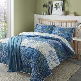 Alena Bedding Set