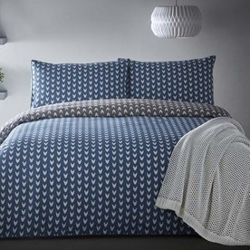 Dari Bedding Set