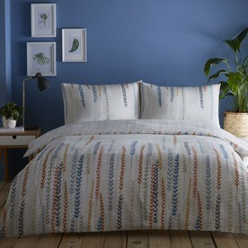Aviano Bedding Set