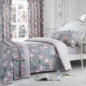 Tulip Bedding Set